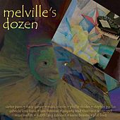 Play & Download Melville's Dozen by Nicola Melville | Napster