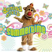 Play & Download Summertime by Banana Splits | Napster