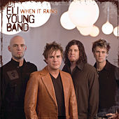Play & Download When It Rains by Eli Young Band | Napster