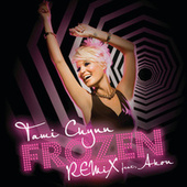 Play & Download Frozen by Tami Chynn | Napster