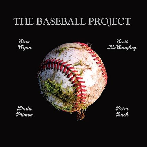 Volume 1: Frozen Ropes and Dying Quails by The Baseball Project