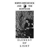 Play & Download Element of Light by Robyn Hitchcock | Napster
