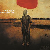 Play & Download Moffou by Salif Keita | Napster