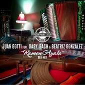 Play & Download Ramon Ayala (Bea-Mix) by Juan Gotti | Napster