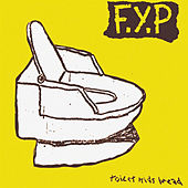 Toilet Kids Bread by F.Y.P.