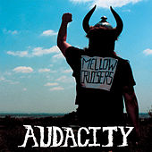 Play & Download Mellow Cruisers by Audacity | Napster