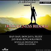 Play & Download Forgiveness Riddim by Various Artists | Napster