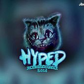 Play & Download Hyped by Lg | Napster