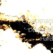 Play & Download Dancehall Hard by Chapman | Napster