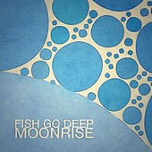 Play & Download Moonrise by Fish Go Deep | Napster