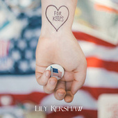 For Keeps by Lily Kershaw
