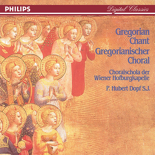 Play & Download Graduale Romanum - Propers/Missa in Conceptione immaculata BVM by Vienna Schola of the Hofburgkapelle | Napster