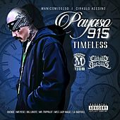Timeless by Payaso
