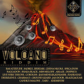 Play & Download Volcano Riddim by Various Artists | Napster