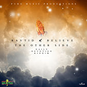Play & Download The Other Side - Single by Believe | Napster