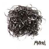 Muriel by Muriel