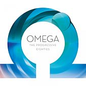 The Progressive Eighties by Omega