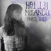 Play & Download Blood Bank - Single by Holly Miranda | Napster