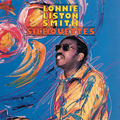 Silhouettes by Lonnie Liston Smith