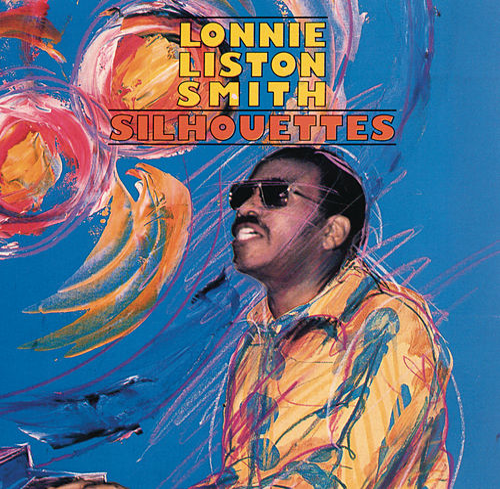 Silhouettes by Lonnie Liston Smith