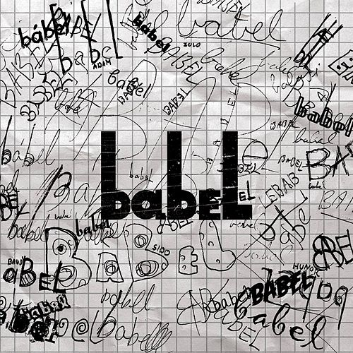 Babel by babel