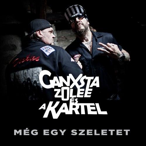 Még Egy Szeletet by Ganxsta Zolee és a Kartel