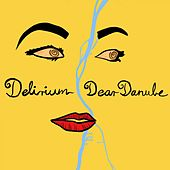 Play & Download Dear Danube by Delerium | Napster