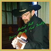 Play & Download You've Already Said Goodbye by Michael Hall | Napster