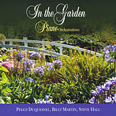 Play & Download In the Garden (Piano Orchestrations) by Various Artists | Napster