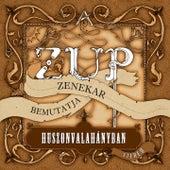 Huszonvalahányban by Zup