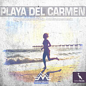 Play & Download Playa del Carmen (Reework) by Gabriel Marchisio | Napster