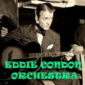 Play & Download Impromptu Ensemble by Eddie Condon   Napster