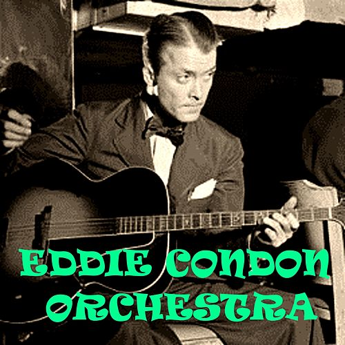 Play & Download Impromptu Ensemble by Eddie Condon | Napster