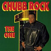 Play & Download The One by Chubb Rock | Napster