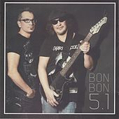 Play & Download 5.1 by Bon Bon | Napster
