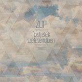 Füstjelek Szélcsendben by Zup