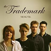 Play & Download Memoár by Trademark | Napster