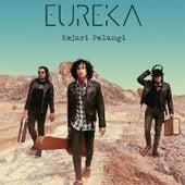 Play & Download Kejari Pelangi by Eureka | Napster