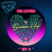 Re-Loved 3 by Seamus Haji