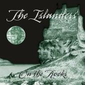 On the Rocks by The Islanders