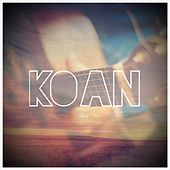 Play & Download Koan by Koan | Napster