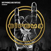 Play & Download Neckbreaker by Dirtyphonics | Napster