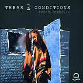 Play & Download Terms and Conditions by Speech Debelle | Napster