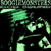 Play & Download God Sound Se by Boogiemonsters | Napster