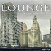 Play & Download Lounge - Metropolitan Collection by Various Artists | Napster