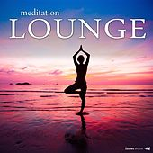 Play & Download Meditation Lounge by Various Artists | Napster