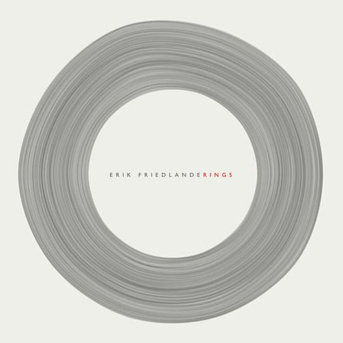 Play & Download Rings by Erik Friedlander | Napster