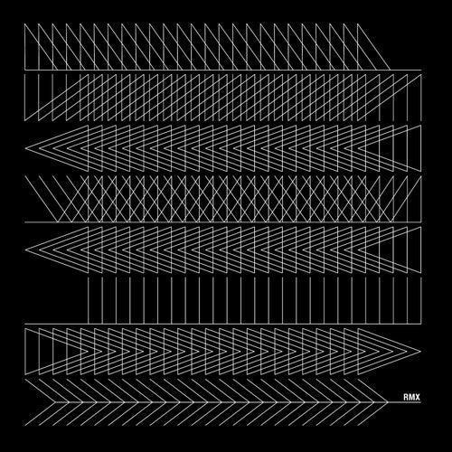 Ocean Blues (Remixes) - EP by Yula Kasp
