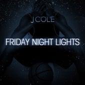 Friday Night Lights de J. Cole