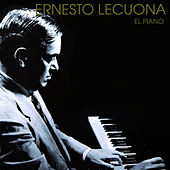 El Piano by Ernesto Lecuona